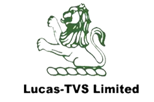 Lucas tvs limited