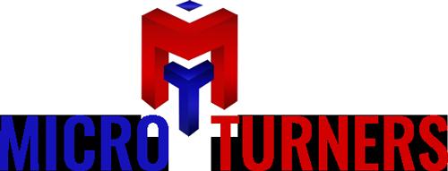 Micro Turners Group